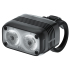 Knog Blinder 600 Front Rechargeable Bike Light