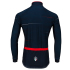 Wilier Caivo Long Sleeve Cycling Jersey