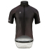Wilier Rain Proof Short Sleeve Cycling Jersey