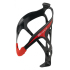 Force FO Alloy Bottle Cage