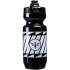 Chris King Water Bottle - 650ml
