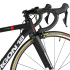 Argon 18 Gallium 105 Road Bike
