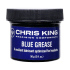 Chris King Blue Headset Grease