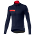 Castelli Beta RoS Cycling Jacket - AW20