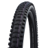 Schwalbe Addix Big Betty Ultra Soft Evo Super TLE Folding Downhill Tyre - 27.5""