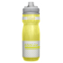 Camelbak Podium Chill Bottle - 610ml