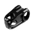 Enve Alloy MTB Stem - 31.8mm
