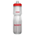 Camelbak Podium Ice Isulated Bottle - 620ml