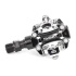 Wilier MTB CNC Pedals