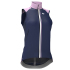 GSG Julier Womens Cycling Gilet