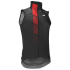 GSG Flanders Pro Cycling Gilet
