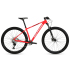 Sensa Livigno Evo Limited Sport Mountain Bike - 2021
