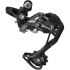 Shimano XT M781 10 Speed Rear Mech
