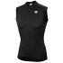 Sportful Giara Cycling Vest
