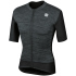Sportful Supergiara Short Sleeve Cycling Jersey