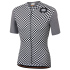 Sportful Checkmate Short Sleeve Cycling Jersey