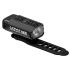 Lezyne Hecto Drive 500XL Rechargeable Front Bike Light