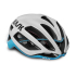 Kask Protone Road Cycling Helmet