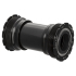 Chris King Thread Fit T47-24 Bottom Bracket