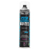 Muc-Off Wet Weather Lube - 400ml