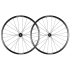 Enve Foundation AG28 Gravel Wheelset - 650B