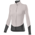 Castelli Beta RoS Women's Cycling Jacket