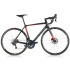 Colnago CLX Disc Ultegra Road Bike - 2020