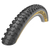 Schwalbe Hans Dampf TLE Addix Soft Evolution Super Trail Tyre Folding MTB Tyre - 27.5""