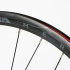 Merlin GDA-1 Disc Clincher Gravel Wheelset - 700c