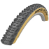 Schwalbe Racing Ralph Super Race TLE Addix Speed Evo Folding MTB Tyre - 29""