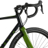 Merlin Malt G2X 105 Gravel Bike - 2021