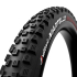 Vittoria Martello G+ Isotech TLR Folding MTB Tyre - 29""