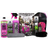 Muc-Off Family Cleanig Kit