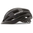 Giro Hale Youth/Junior Cycling Helmet