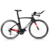 Ceepo Katana Ultegra Triathlon Bike