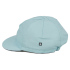 Sportful Matchy Cycling Cap - SS21