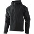 Troy Lee Designs Descent Cycling Jacket - 2021