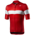 Castelli LaMitica Short Sleeve Cycling Jersey - SS21
