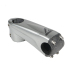 Time Monolink Carbon Road Stem
