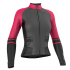 GSG Vajolet Womens Cycling Jacket