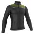 GSG Tourmalet Cycling Jacket