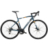 Wilier Jareen Race Tiagra Gravel Bike - Ex Display