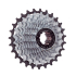 Miche Primato Light Cassette - 11 Speed