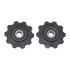 BBB BDP-01 RollerBoys Jockey Wheels 10T