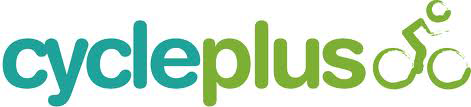 cycle plus logo