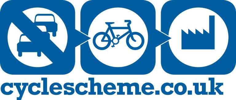 cyclescheme logo