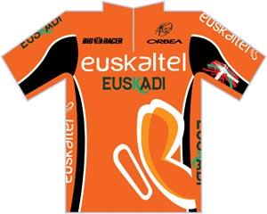 Euskatel-Euskadi 2013