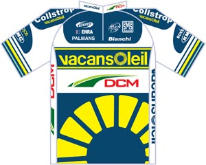 Vacancsoleil-DCM 2013