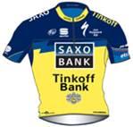 SaxoBank-TinkoffBank