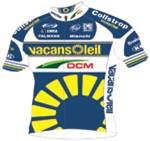 VacancSoleil-DCM